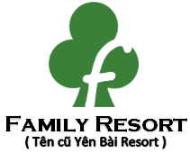 Family Resort Ba Vì